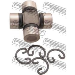 0437113020 каре кръстачка за карданен вал 22.06X57.5