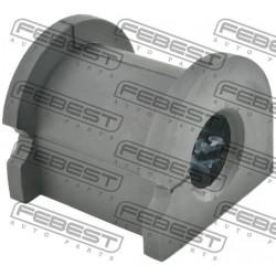 3L2Z5493CA тампон за стабилизираща щанга заден ф20