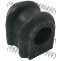 548132K200 тампон за стабилизираща щанга преден ф22.8