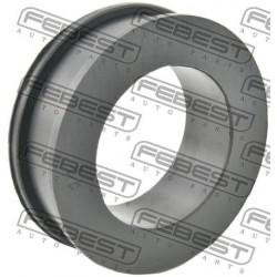 MR519863 тампон за стабилизираща щанга преден