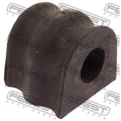 20401AC011 тампон за стабилизираща щанга преден ф19.2