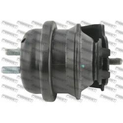 1161078K11 тампон за двигател преден (маслен)