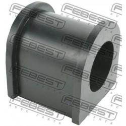 4241265J00 тампон за стабилизираща щанга преден ф26