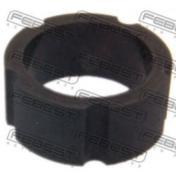 4776950010 гумичка за направляващ болт на спирачен апарат